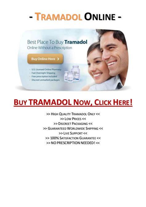 tattoo pain tramadol cheap tramadol wellness 1st com