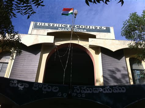 Wisconsin District Court Search File Nalgonda District Court Jpg