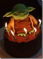 58 Best Yoda Cakes Images On Pinterest Yoda Cake Star Wars And Starwars Yoda Cake Template