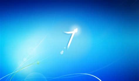 descargar fondos de escritorio para windows 7 descargar fondos de pantalla de windows 7
