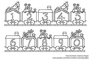 abc 123 free coloring pages art coloring pages