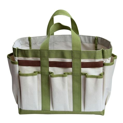 Garden Tool Bag by Home Depot Garden Tools Bag 4 97 Saving Money