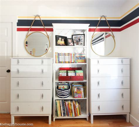 how to keep your happy in the bedroom how to completely organize kid s bedrooms the happy housie