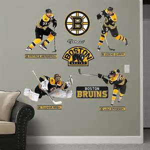 boston bruins home decor 1000 images about nhl hockey players kids bedroom decor on pinterest nhl nhl chicago and