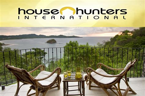 house hunters house hunters international 28 images cote de texas a parisian apartment on house hunters