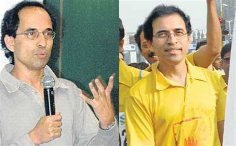 salman khan hair transplant cost did harsha bhogle have a hair transplant dr rahal