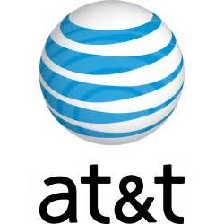 at t at t implements anti piracy termination policy for internet service the upstream plughitz live
