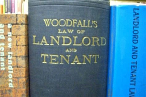 My New Tenant by Tenant Troubles Can My New Landlord Quot Bank Quot My Rent