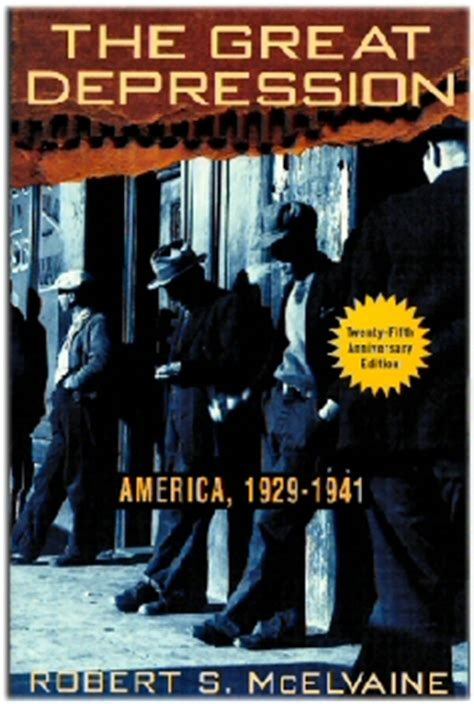 The Greatest American Wiki The Great Depression America 1929 1941
