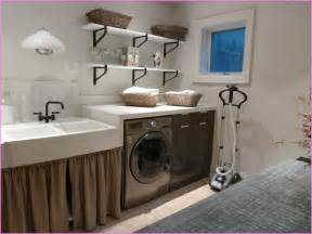 Laundry room decorating ideas pinterest home design ideas