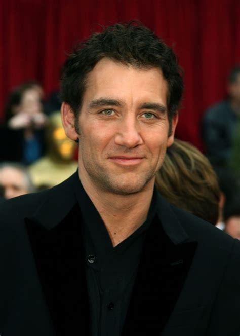 biography of film actors clive owen film actor actor biography com