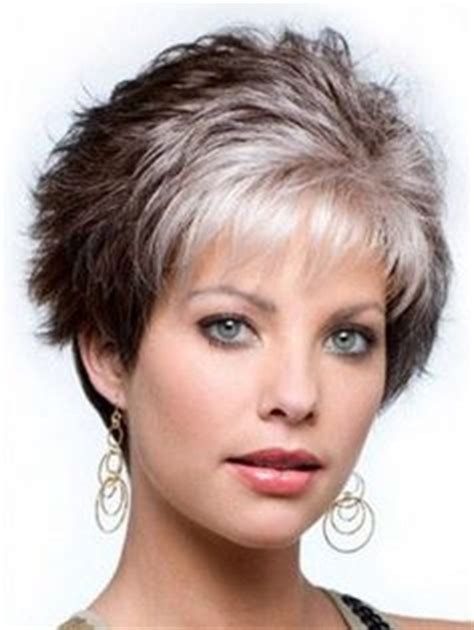 wispy pixie haircuts mature women 1000 images about short hair cuts on pinterest short