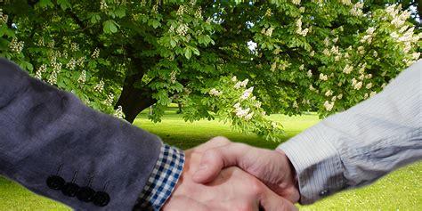 Garten Und Landschaftsbau Dieburg by Referenzen Gebr 252 Der Kr 228 Mer Baumpflege Frankfurt Am
