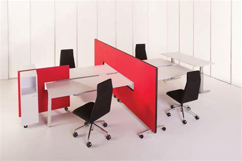 new office desks new collaborative office desks ambience dor 233
