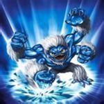 Kaos Yeti user beastman14 the portal master vs deadliest
