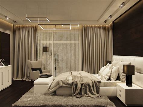 interior decor in 3ds max 28 best images about 3ds max interior on