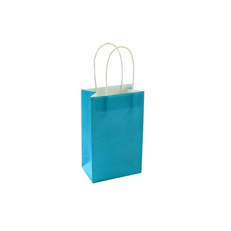cheap small gifts turquoise paper gift bags cheap gift bags small gift bags