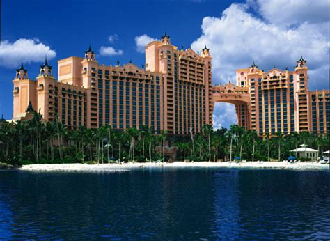 World A To Z Information Atlantis Bridge Suite | world a to z information atlantis bridge suite