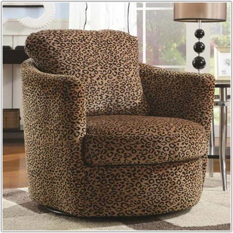 animal print living room furniture animal print chairs living room chair home furniture