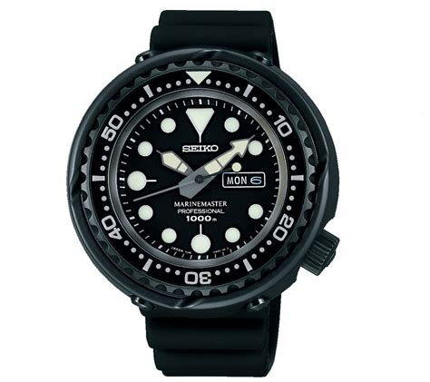 the best dive watches from japan 60clicks