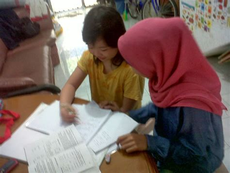 Guru Les Guru Ipa guru les privat untuk semua mata pelajaran di surabaya