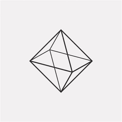 geometric layout pinterest daily minimal fe16 500 geometric design pinterest