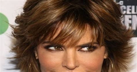 how to get rinna hair color lisa rinna hairstyle how to get lisa rinna hairstyle