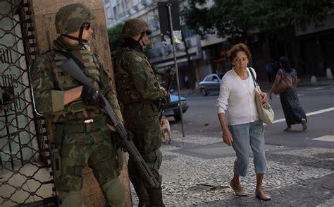 foras armadas aumento dos militares em 2016 aumento das foras armadas do brasil 2016 g1 aumento para