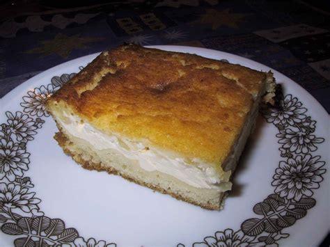 Feine Kuchen