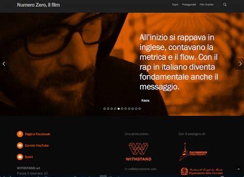 Kaos One 27 sala d attesa 1 kaos one alle origini rap italiano 5