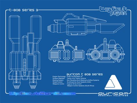 blueprint maker techdraw