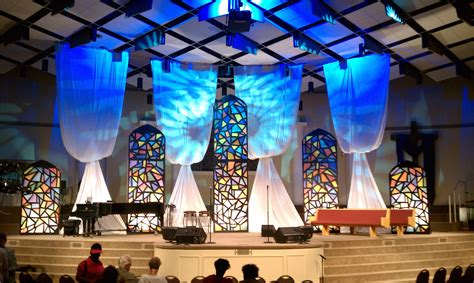 church stage lighting ideas church lighting ideas lilianduval