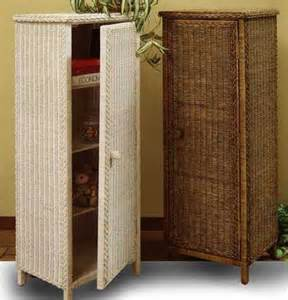 wicker bathroom cabinets list of wicker bathroom furniture rattancraft