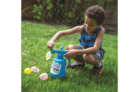 best outdoor toys and for today s parent