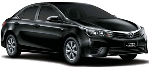 toyota car models 2016 toyota corolla altis car 2016 model specs