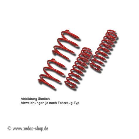 Tieferlegung Richtlinien by Mazda Xedos 9 Fk Tieferlegungsfedern 118 00