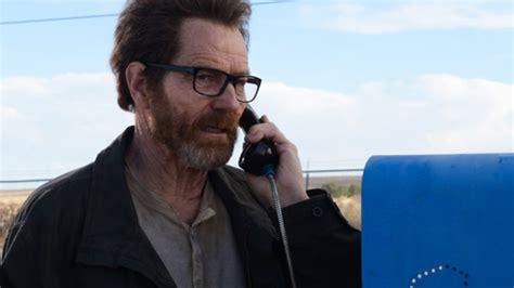 Breaking Bad by Breaking Bad Ends The Heisenberg Saga In Series Finale
