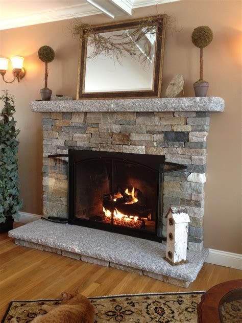 stack fireplaces stacked fireplace mantel ideas for fireplaces indoor fireplace ideas