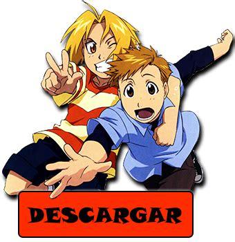 Baccano Bd baccano 13 13 bd ova 3 3 mega anime hd por mega y