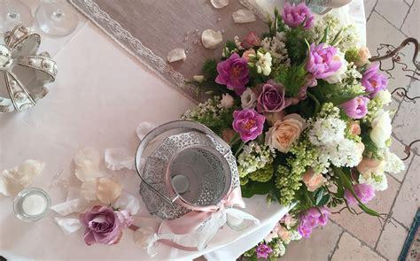 tipi di fiori tipi di fiori per matrimonio tipi di fiori per matrimonio