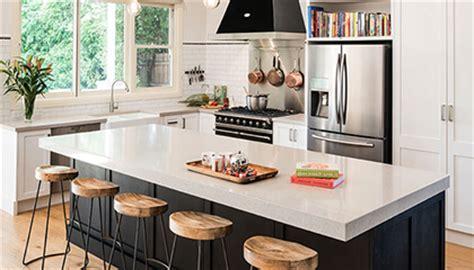 kitchen renovations melbourne custom kitchen design