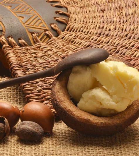 best shea butter for skin 9 leg tips that can never go wrong kuulpeeps