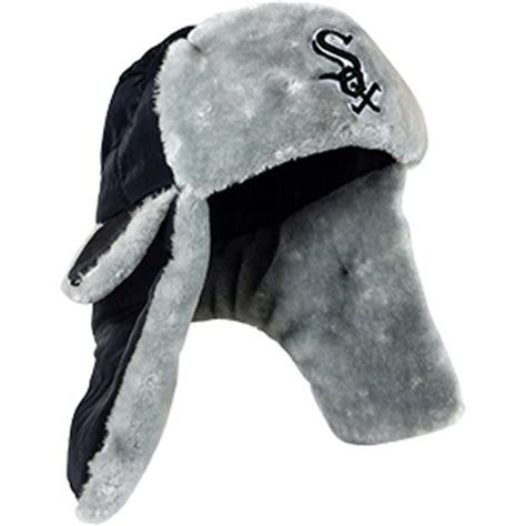 White Sox Giveaways - the daily sga rundown april 9th 2016