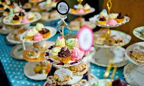 menu ideas for afternoon bridal shower tea ideas for and adults themes decoration menu and more
