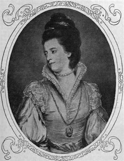 Novel Historical And The Duchess beautiful in history the duchess of gordon