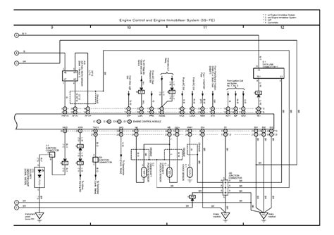 toyota unser wiring diagram wiring diagram ccmanual