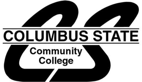 Columbus State Calendar Columbus State Community College Ohio Courses