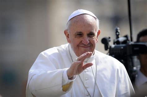 la santa sede il santo padre francesco vladimir putin da papa francesco il prossimo 25 novembre