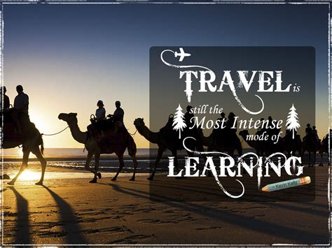 travel quotes   spark  wanderlust holidayme