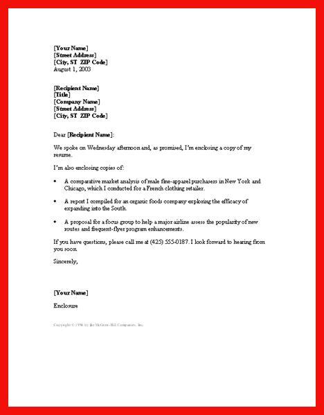 basic format for resume cover letter basic resume cover letter apa exle